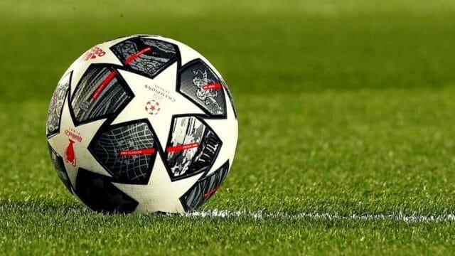 Βόμβα: Δημιουργία European Super League – Δίχως ομάδες από Γαλλία, Γερμανία!