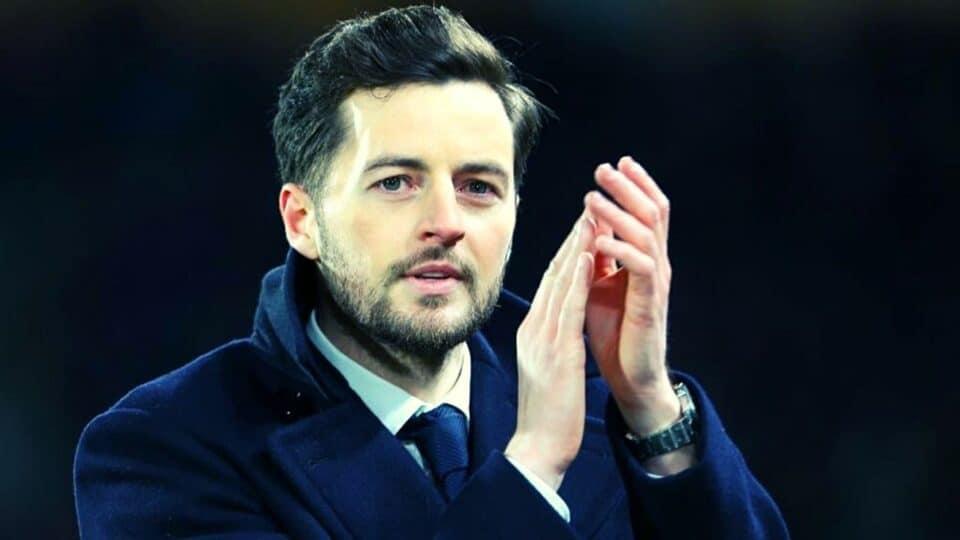 Ράιαν Μέισον: Ο νεότερος προπονητής της Premier League, που ζει… από θαύμα!