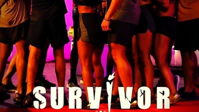 Survivor 4 Spoiler: Αποκάλυψη! Η κλεπτομανής παίχτρια του νησιού με το σκοτεινό παρελθόν!