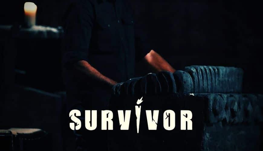 Survivor 5 Spoiler: Καλορίζικος! Ποιος γνωστός τραγουδιστής συμφώνησε, και κάνει ήδη προπονήσεις;