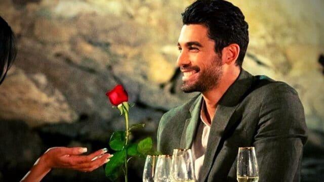 The Bachelor 2 Spoiler (12/05): Μάθαμε και σας συστήνουμε τον νέο Bachelor: Βρέθηκε! Βρέθηκε!