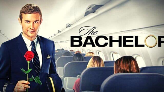 The Bachelor 2 Spoiler (23/04): Αυτοί είναι οι πέντε υποψήφιοι!