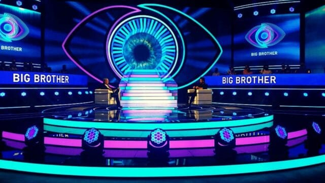 Big Brother 2 Mega Spoiler (19/04): Αποκάλυψη – Αυτός είναι ο νέος παρουσιαστής – Όνομα έκπληξη!