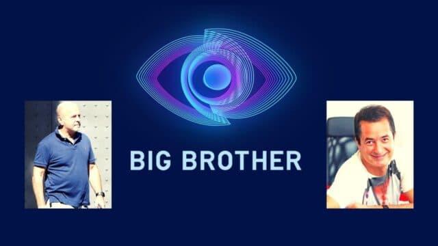 Big Brother 2 Spoiler (23/04): Ανατροπή! Με συνταγή survivor – Ο Ατζούν παίρνει τον Μεγάλο Αδελφό!