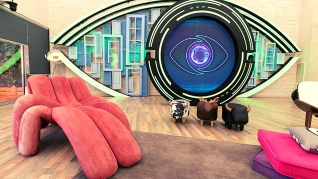 Big Brother 2 Spoiler (16/04): Αποκάλυψη – Αυτός είναι σε προχωρημένες συζητήσεις – Έκπληξη!
