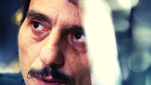Σχολίασε τις εκλογές του μπάσκετ ο Γιαννακόπουλος: «Στοιχηματζή και αραχνούλα…»