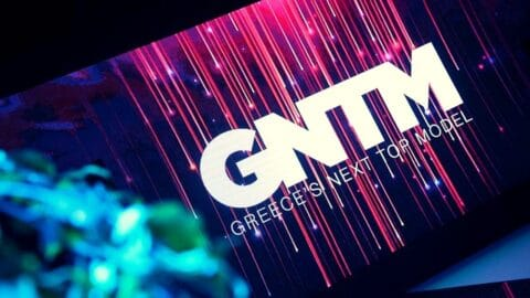 GNTM Spoiler (18/06): Από φιναλίστ σερβιτόρα σε κρεπερί! (Vid)