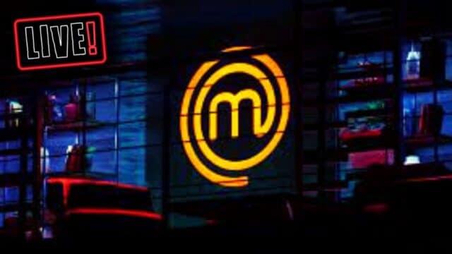 MasterChef 5 Spoiler Διαρροή 13/05: ΟΡΙΣΤΙΚΟ – Αυτός αποχωρεί σήμερα – LIVE σχολιασμός!