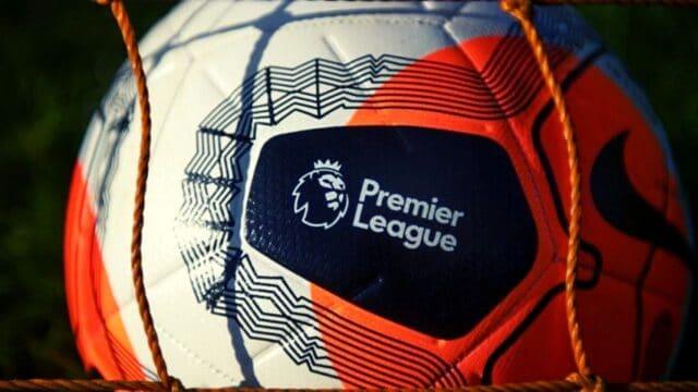 Premier League (08-09/05): TOP-5 Τα πέντε καλύτερα γκολ της αγωνιστικής! (Vid)