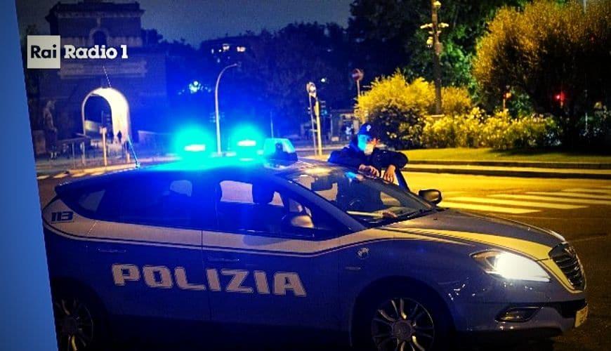 ΣΟΚ! Πατέρας παικτών της Σασουόλο… έσπασε αυτοκίνητα παικτών της Ρόμα!