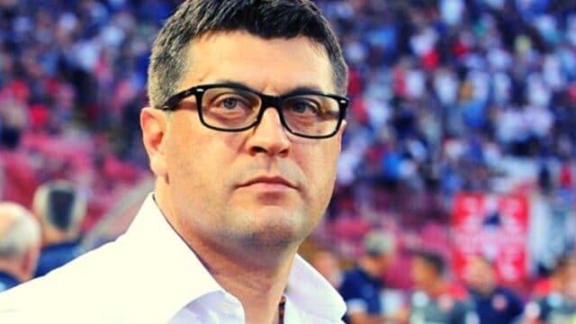 Και με την βούλα ο Μιλόγεβιτς στην ΑΕΚ! Μεγάλη επιβεβαίωση για το sports365.gr!