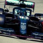 Formula 1: Η αλήθεια για την Aston Martin!
