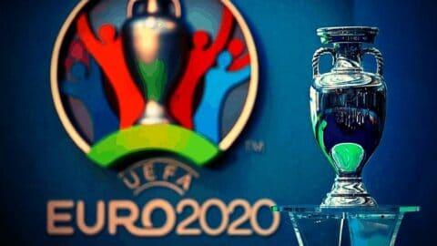 Euro 2020: Οι ώρες και οι ημέρες των αγώνων!