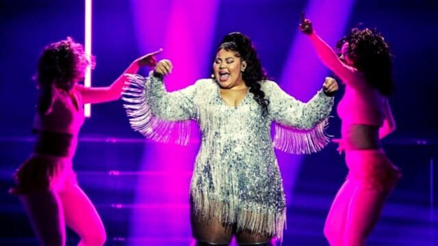 Eurovision 2021 Spoiler: Σκάνδαλο! Γίνεται μεγάλος χαμός με την συμμετοχή της Μάλτας!