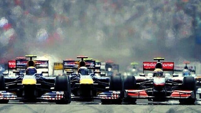 Formula 1: Τέλος η Τουρκία – Δεν θα γίνει το Grand Prix της Κωνσταντινούπολης!