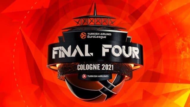 Euroleague: Τα εισιτήρια του Final-4 σε Εφές, Μιλάνο, Μπαρτσελόνα, ΤΣΣΚΑ!