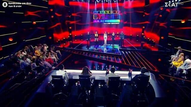 House of Fame Spoiler (29/05): Μεγάλος τελικός – Nικητής ο Στέφανος Πιτσίνιαγκας! (Vids)