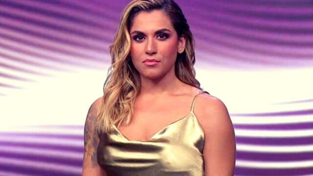 House of Fame Spoiler (15/05): Η Βένια Καραγιαννίδου στον τελικό – Ο Γιώργος Ντίνος αποχωρεί! (Vid)