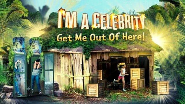 I'm a Celebrity… Get Me Out of Here – Spoiler: Ο Σάκης Τανιμανίδης θα παρουσιάσει το νέο ριάλιτι!