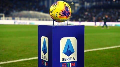 Serie A: Το Top-5 της αγωνιστικής που μας πέρασε! (vid)