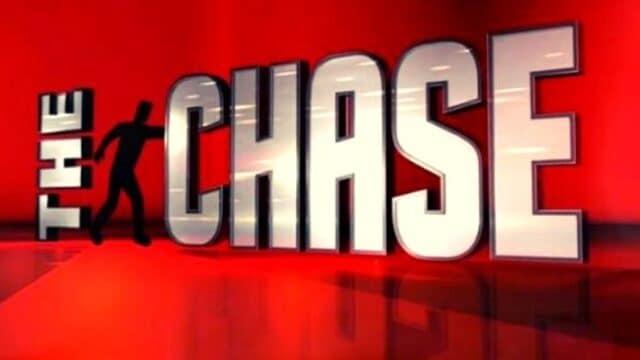 """Έρχεται το """"The Chase"""" από το MEGA – Νέο ανατρεπτικό τηλεπαιχνίδι καταδίωξης!"""