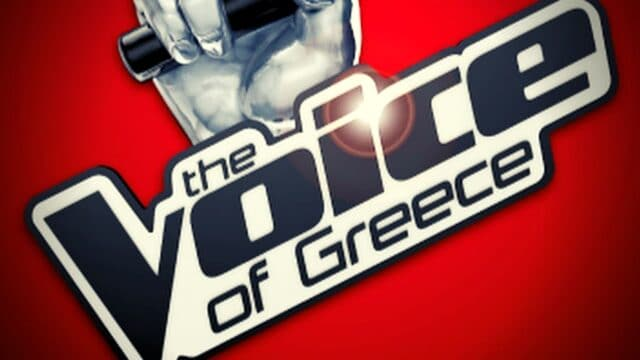 The Voice of Greece Spoiler (22/05): Επιστρέφει από την νέα χρονιά – Όλα τα δεδομένα!