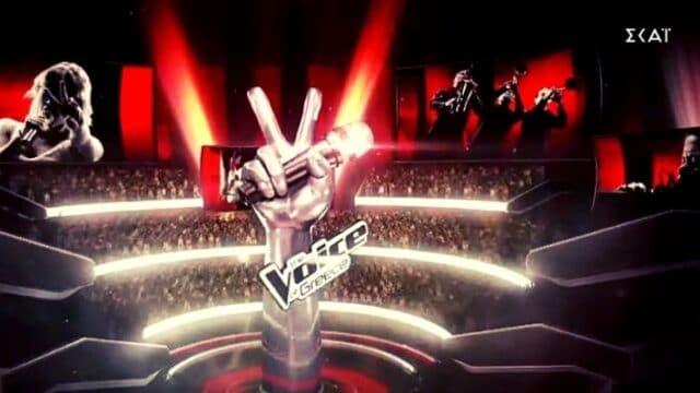 The Voice Spoiler: Πότε θα έχουμε τον μεγάλο τελικό; – Το survivor προκαλεί μεγάλες αλλαγές!