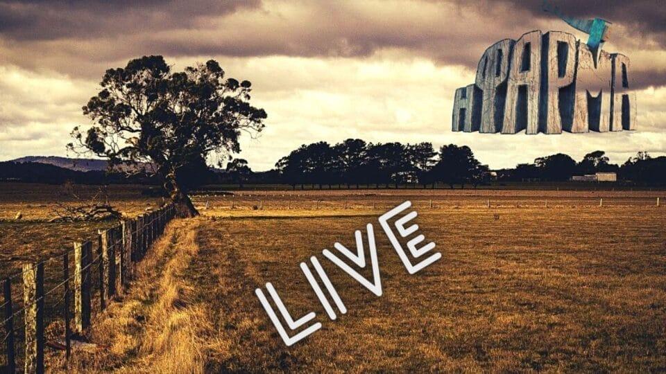 Φάρμα 4 Spoiler Διαρροή (10/06): ΟΡΙΣΤΙΚΟ! Μεγάλος τελικός – Νικητής – LIVE σχολιασμός!
