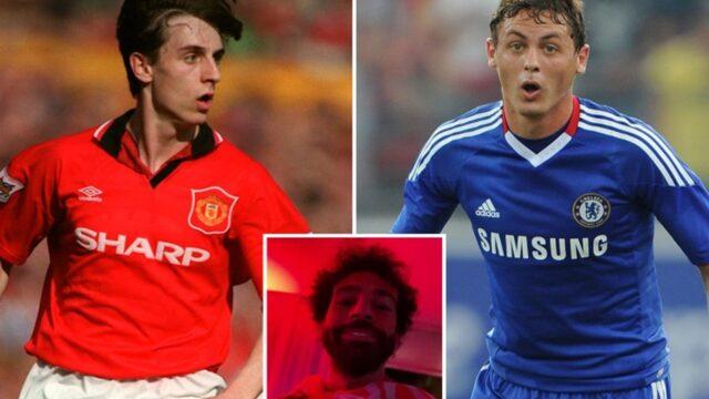 """10 παίκτες που """"σήκωσαν"""" την Premier League, όμως δεν πήραν μετάλλιο! (pics)"""