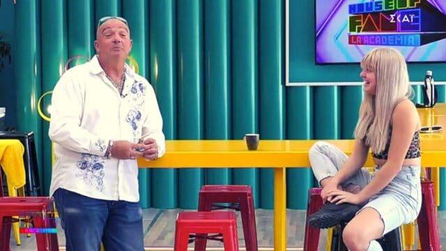 House of fame Spoiler (21/05): Μια επική φάρσα με πολύ γέλιο στην ακαδημία! (Vid)
