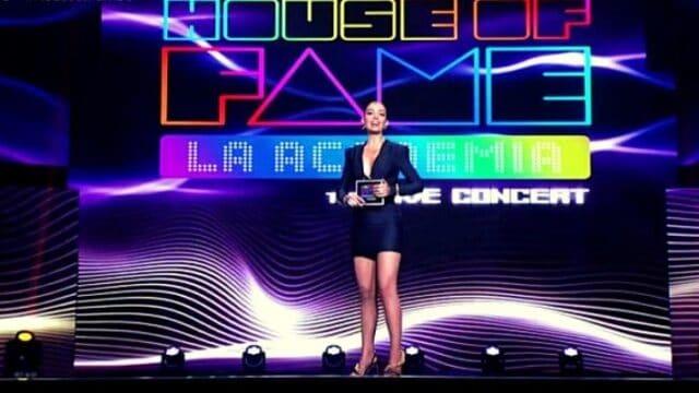House of Fame Spoiler (14/05): Το μεγάλο φινάλε ανακοίνωσε η Ελένη  Φουρέιρα! (Vid)