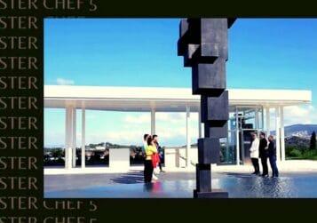 MasterChef 5 Trailer (18/05): Ομαδική ρεβάνς και όποιος αντέξει – Ποιοι θα πάνε στον τάκο;