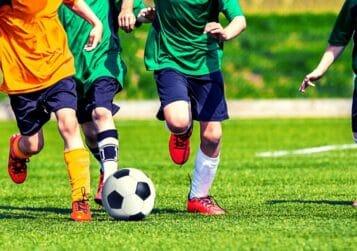 FIFPro:  Κάνετε λάθος για τους ποδοσφαιριστές και τα χρήματά τους!