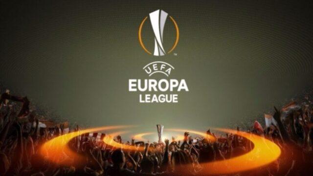 Το σενάριο που μπορεί να στείλει τον ΠΑΟΚ στο… Europa League!