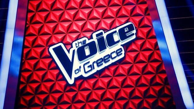 """The Voice of Greece"" Spoiller 05/05: Σκέψεις να τρέξει μαζί με το survivor!"