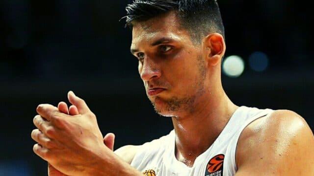Ολυμπιακός: Ρίχνει «χρυσάφι» για Μήτογλου, εν αναμονή της απάντησης του παίκτη!
