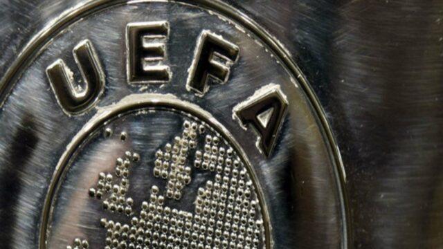 Τσάμπιονς Λιγκ: Η UEFA τιμωρεί Ρεάλ, Γιουβέντους και Μπαρτσελόνα!