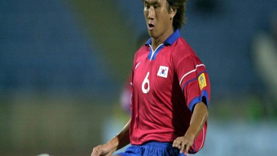 Βαρύ πένθος στο ποδόσφαιρο! Πέθανε ο ήρωας της Κορέας στο Μουντιάλ του 2002 (vid)