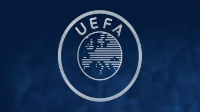 Δικαιολογείται η UEFA! Ποιοι οι λόγοι της κατάργησης του εκτός έδρας γκολ; (pic)
