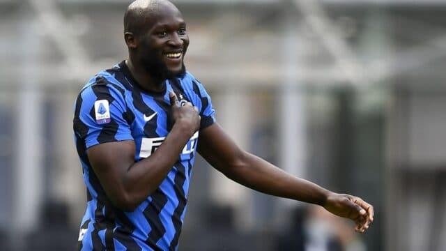 Το Ιταλικό πρωτάθλημα… οδηγεί το EURO! (vid)