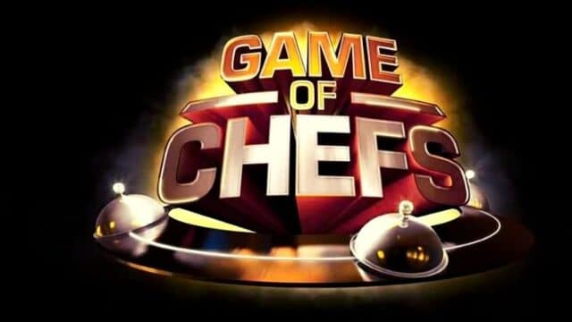 Game of Chefs: Έρχεται για να κάνει την διαφορά; Όλα όσα πρέπει να ξέρεις για το μαγειρικό ριάλιτι του ΑΝΤ1!