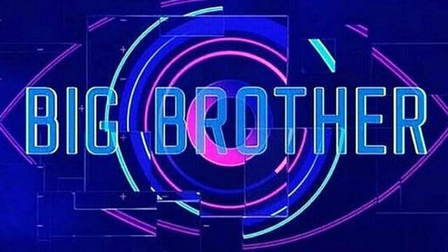 Big Brother Spoiler (05/06): Πάνω από 10.000 συμμετοχές – Κλείδωσαν παρουσιαστής και σχολιαστές!