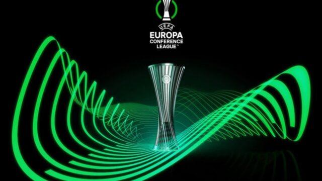 Europa Conference League: Μαθαίνουν τον αντίπαλό τους Άρης και ΑΕΚ! (vid)