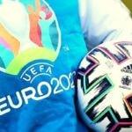 EURO 2020:  Ποιος κερδίζει την μάχη για τις τρίχες και το περίεργο ατύχημα! (Vids)