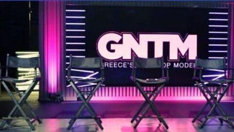 GNTM Spoiler (17/06): «Bρωμοθήλυκα σαν και σένα κλείνουν τα καλύτερα σπίτια»