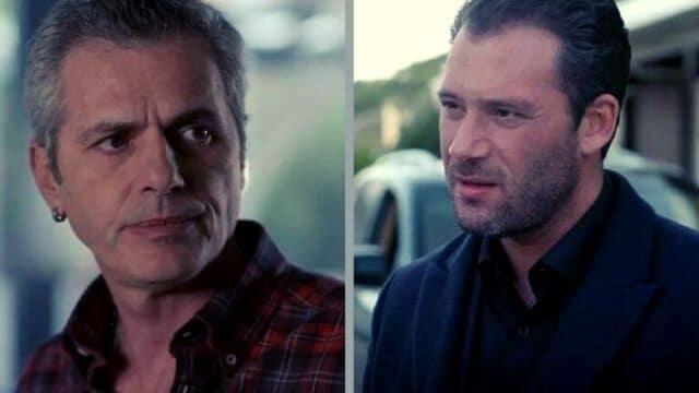Ήλιος Spoiler (10/06): Ο Φίλιππος και ο Δήμος φεύγουν οριστικά από τη σειρά!