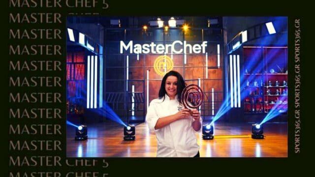MasterChef 5 Spoiler (20/06): Αποκλειστικό! – Η Μαργαρίτα με δική της εκπομπή στο STAR!