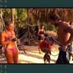 Survivor 4 Spoiler (20/06): Θα είναι αυτή η τελευταία βουτιά του Κόρο; (Vid)