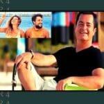 Survivor 4 (21/06): Ποντάρει στο ζευγαράκι – Το δώρο του Ατζούν σε Σάκη – Μαριαλένα! (Vid)