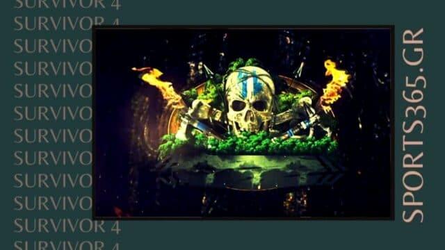 Survivor Mega Spoiler (18/06): Αποκλειστικό – Ποιος παίχτης ετοιμάζεται να μιλήσει, και τρέμουν στο νησί;